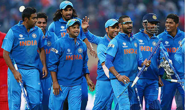 World Cup Predictions: Defending Champions India not the favourites, but tournament format gives them a chance