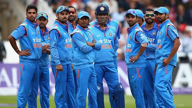 India's 15-man World Cup squad: The Good, The Bad and The Ugly