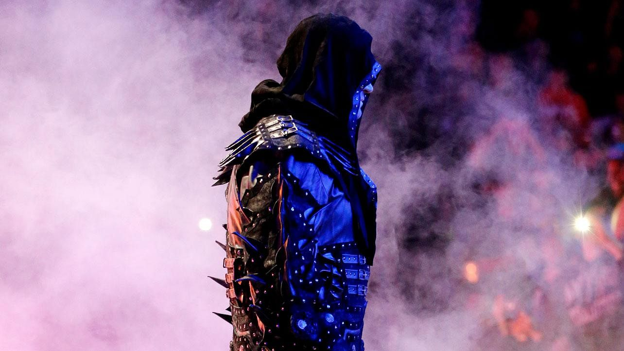 Could The Undertaker return at WrestleMania 31?