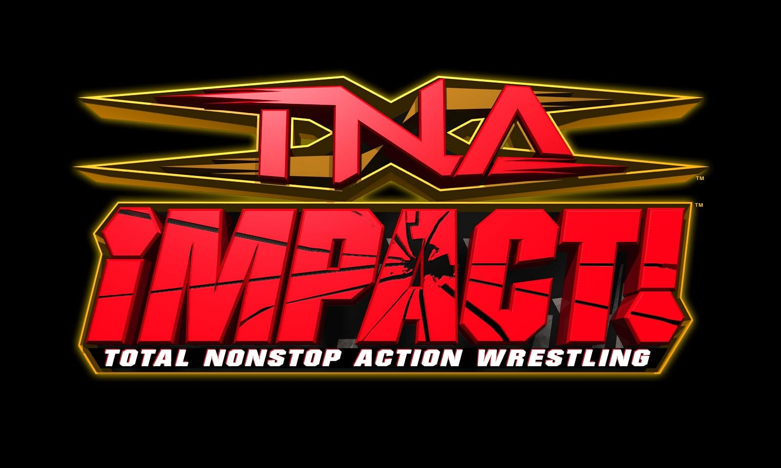 TNA Impact Wrestling made a debut on Destination America