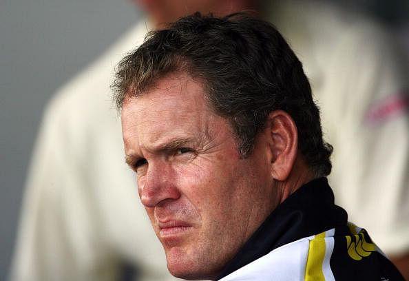 Australia should deploy specialist fielder at short-leg: Tom Moody
