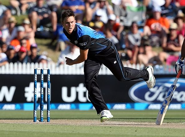 5 New Zealand players to watch out for in the 2015 World Cup