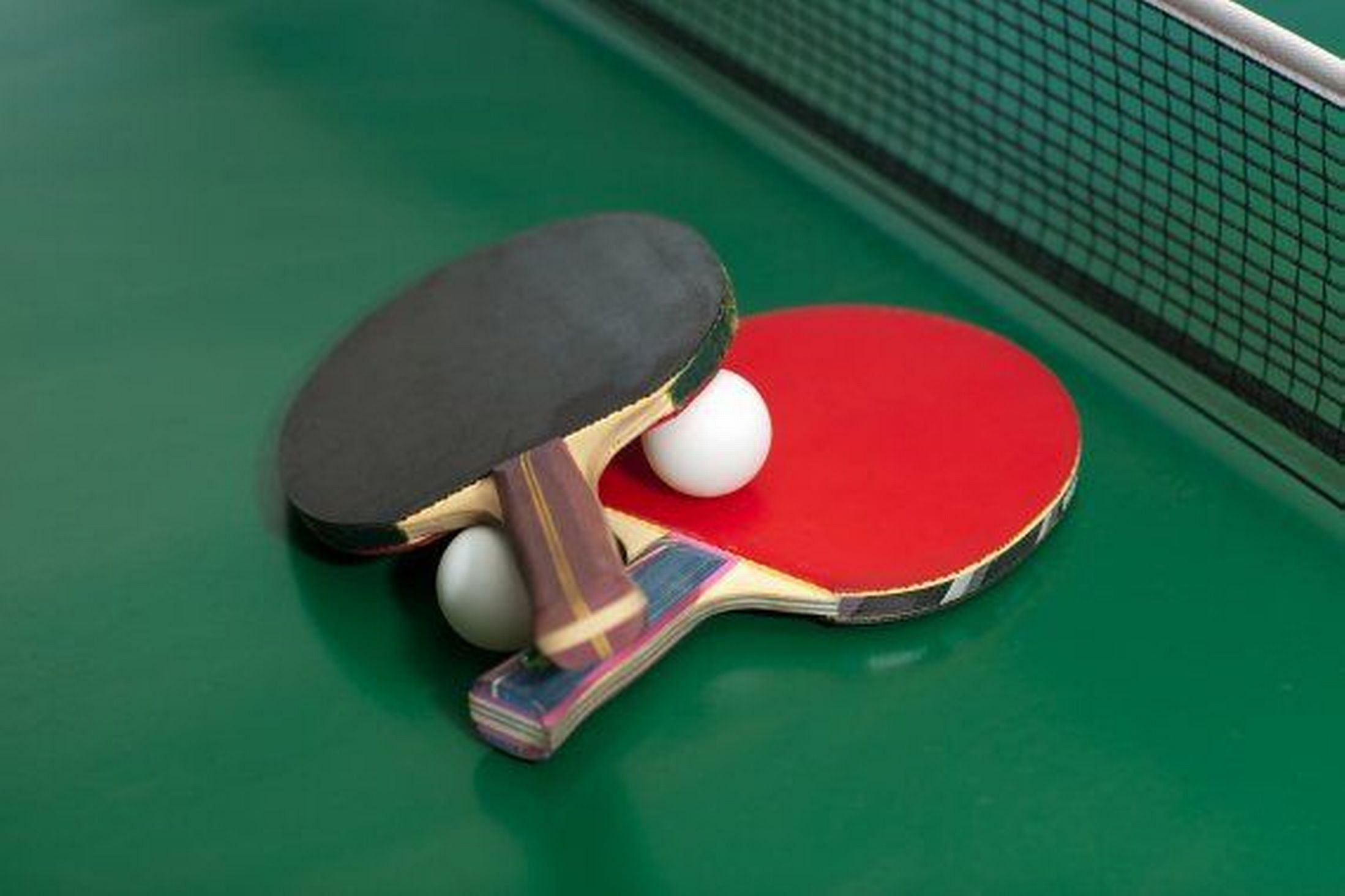 PSPB march ahead in Table Tennis Nationals