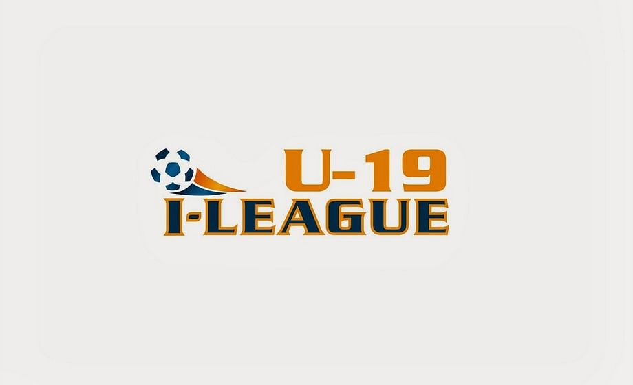 Aizwal to host all the matches in the U19 I-League Rest of India - Group B