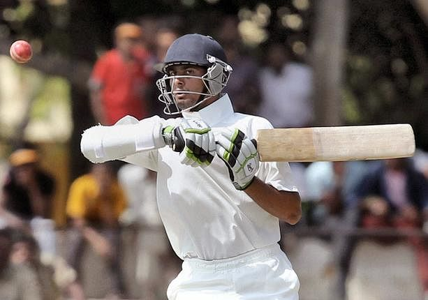Ranji Trophy round-up: Punjab salvage draw after massive 1st innings deficit