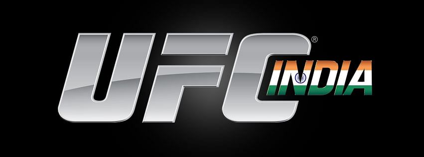 Why India is the next big market for MMA