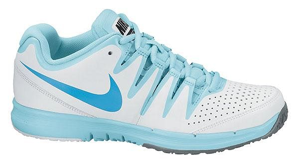 Best Tennis shoes for women to buy online