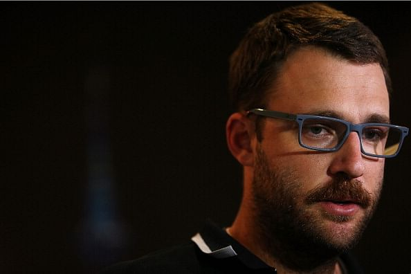 Daniel Vettori becomes most capped Kiwi ODI player; confident of getting through World Cup