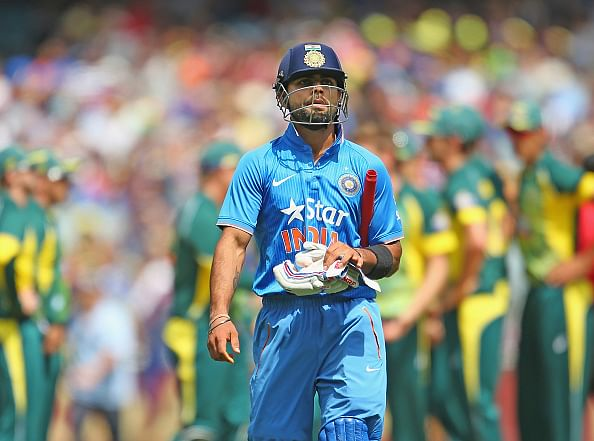 Top 5 players who can help their team win the Cricket World Cup