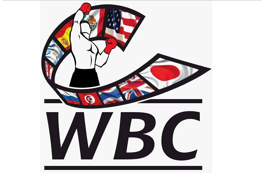 Mexican Giovanni 'Rey' Vargas becomes WBC super bantamweight silver champion