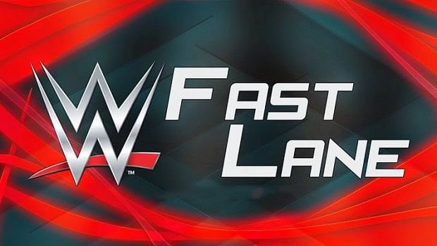 7 Pros/Cons of the new WWE PPV 'Fast Lane' - Slide 1 of 8