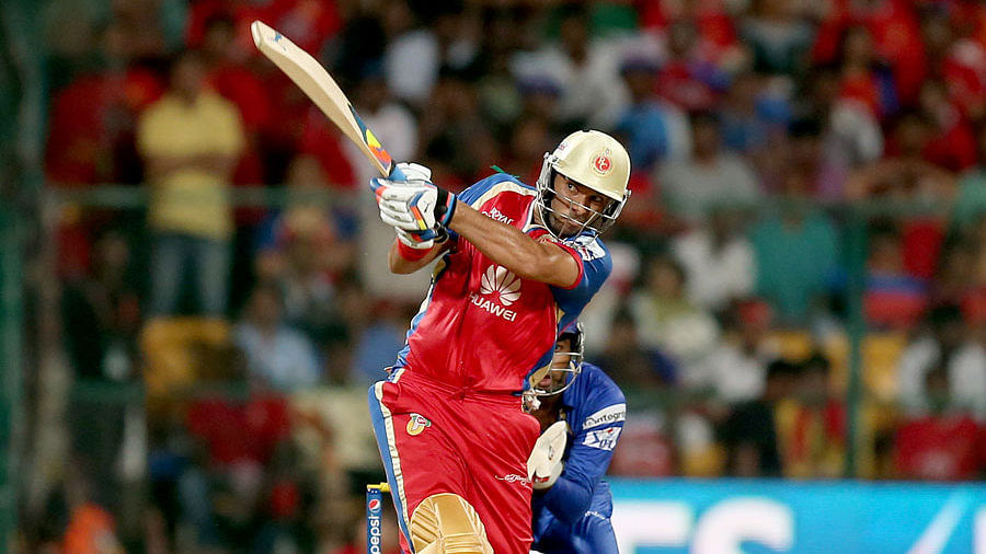 IPL player auction to be held on February 16