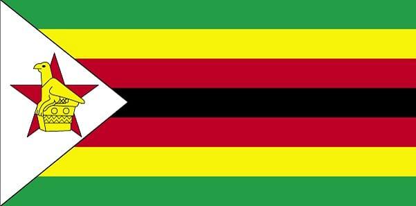 Zimbabwe will train in Dubai ahead of the Cricket World Cup