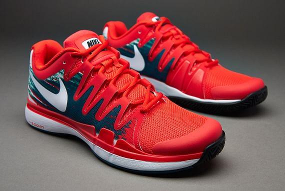 Mens Tennis Shoes Tennis Warehouse