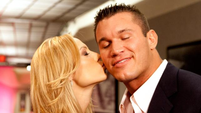 5 nastiest on-screen break-ups in WWE