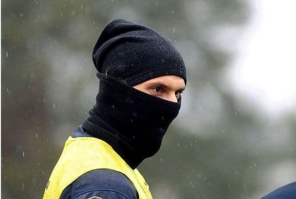 9 instances that prove Zlatan Ibrahimovic is secretly a ninja