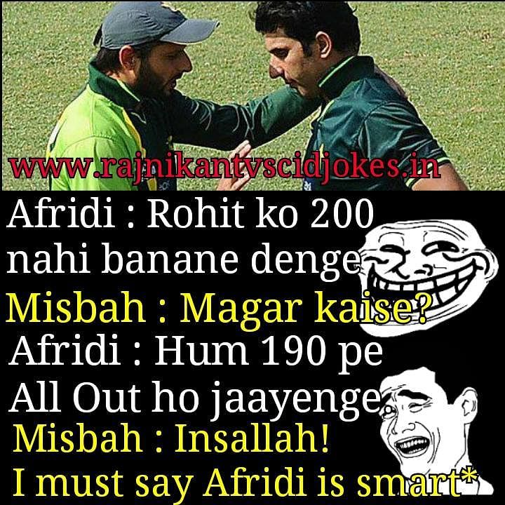 india vs pakistan top memes for tomorrow s epic world