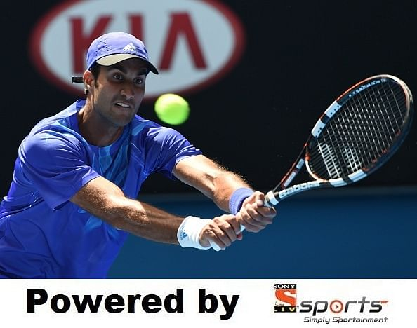 Indians at the 2015 Australian Open: Leander Paes the hero once again