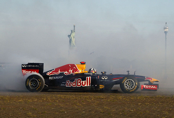 How F1 can attract new audience to the sport