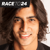 Motor Racer Advait Deodhar to represent India in the shootout for LE Mans