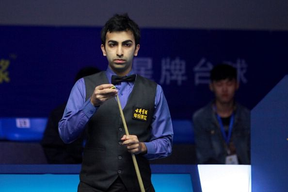 ONGC lift inter-unit snooker title
