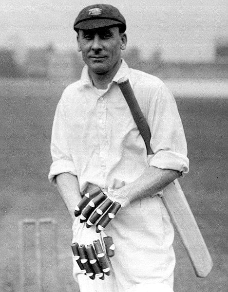 10 important cricket records that were missed by a whisker