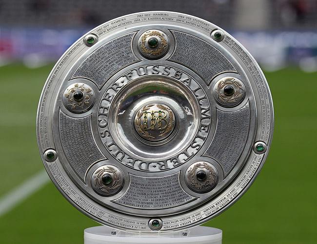 How Bundesliga produced the greatest ending to a league season
