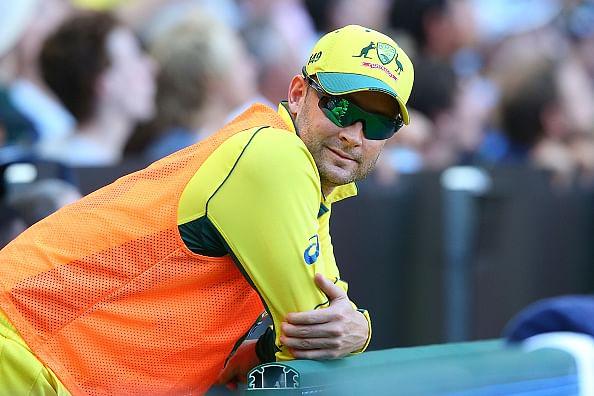 Darren Lehmann confirms Michael Clarke's return against Bangladesh