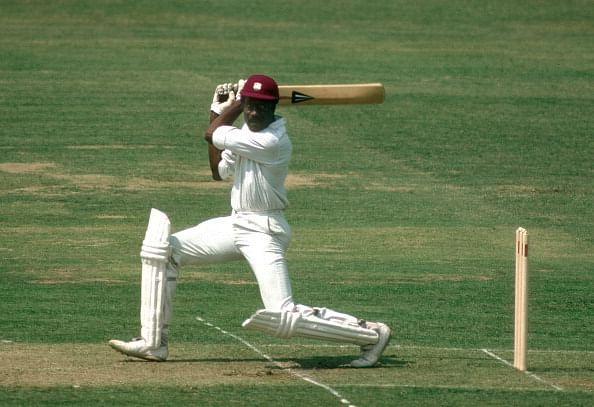 1975 Cricket World Cup: Of Caribbean Calypso and Sunil Gavaskar's bizarre batting
