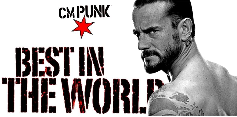 5 Wrestling documentaries that WWE fans can't miss!