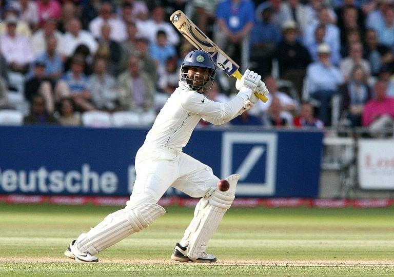 Ranji Trophy: Dinesh Karthik's ton leads Tamil Nadu to 426/5 against Maharashtra