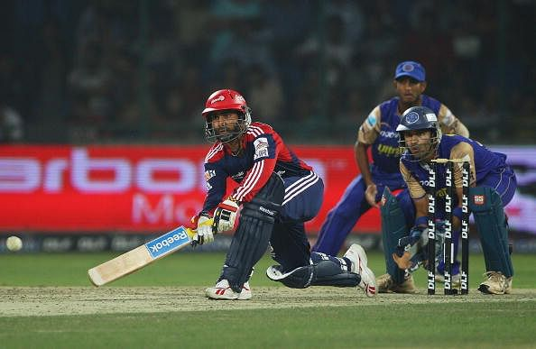5 players who will attract maximum interest in the IPL 2015 auction