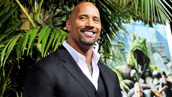 WWE PPVs in cinemas, Summerslam location news, The Rock at the Oscars