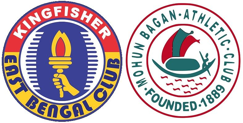 I-League: East Bengal vs Mohun Bagan - What we can expect - Preview and Prediction