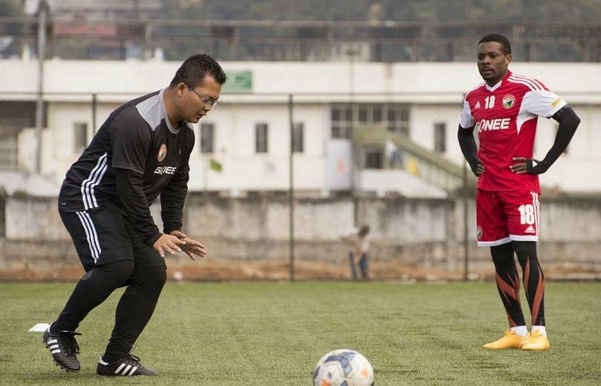 I-League: East Bengal host Shillong Lajong in an interesting encounter