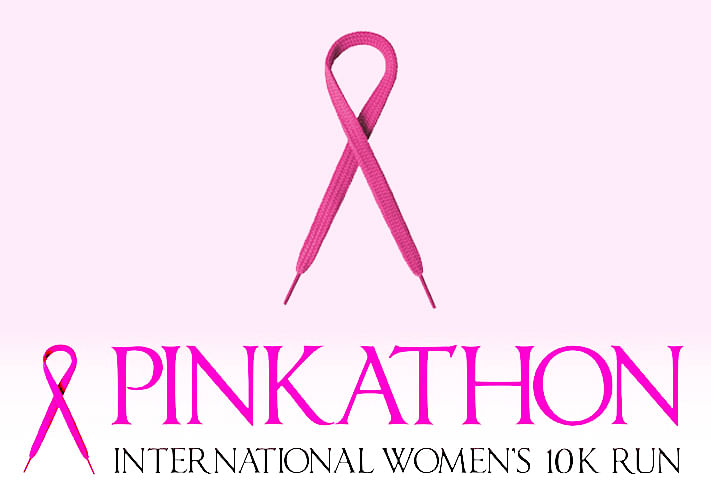 Preview of the 2015 Bangalore Pinkathon
