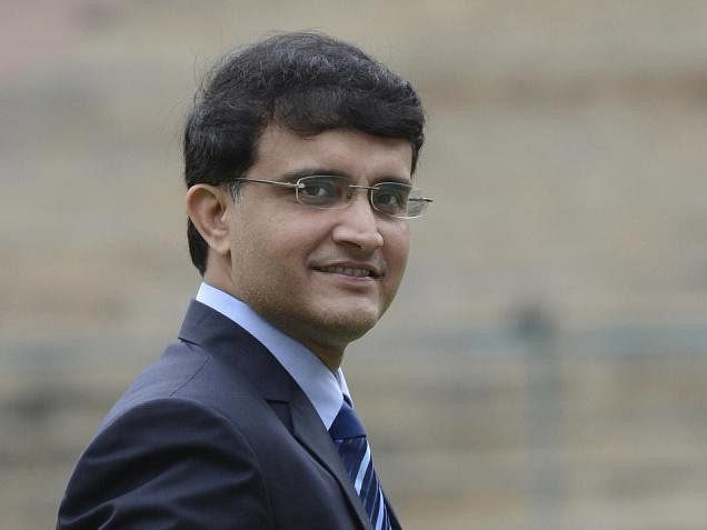 Sourav Ganguly looking forward to watching Virat Kohli, AB de Villiers, Steven Smith during the World Cup