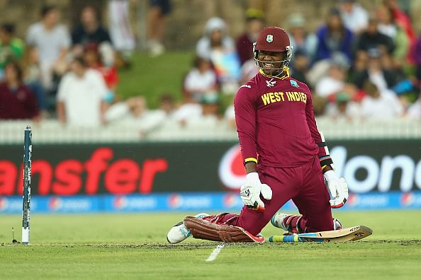 5 elements that make West Indies a threatening opposition in the World Cup