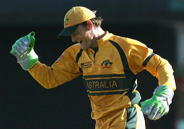 Stats: Top 10 wicketkeepers with most dismissals in World Cups