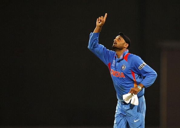 Harbhajan Singh: Lack of practice hurt Indian bowlers