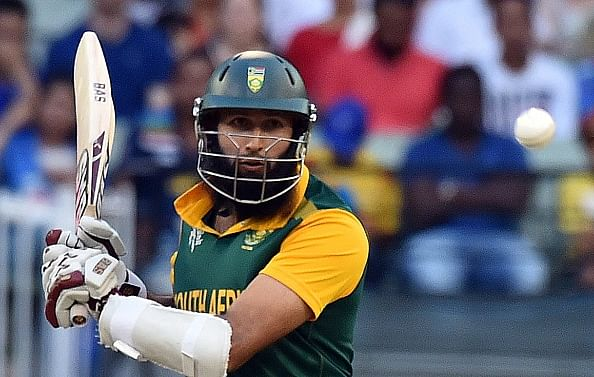 South Africa have moved on from India loss: Hashim Amla