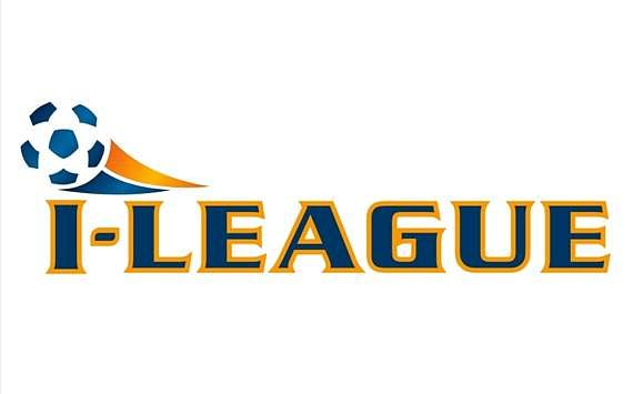 I-League 2015: Fixtures and results