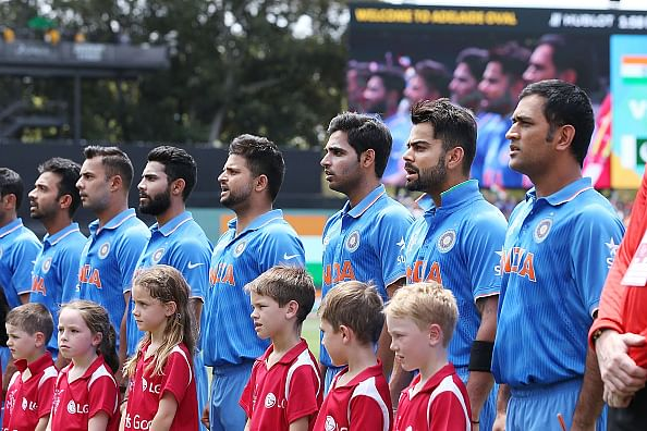 5 things India must do to beat South Africa