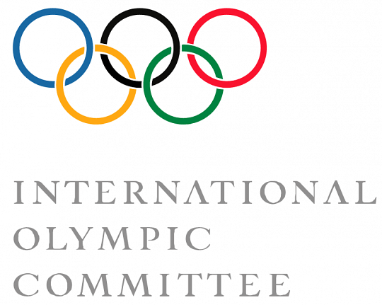 international olympic committee The international olympic committee (ioc) views the creation of the international day of sport for development and peace as a significant step forward in the.