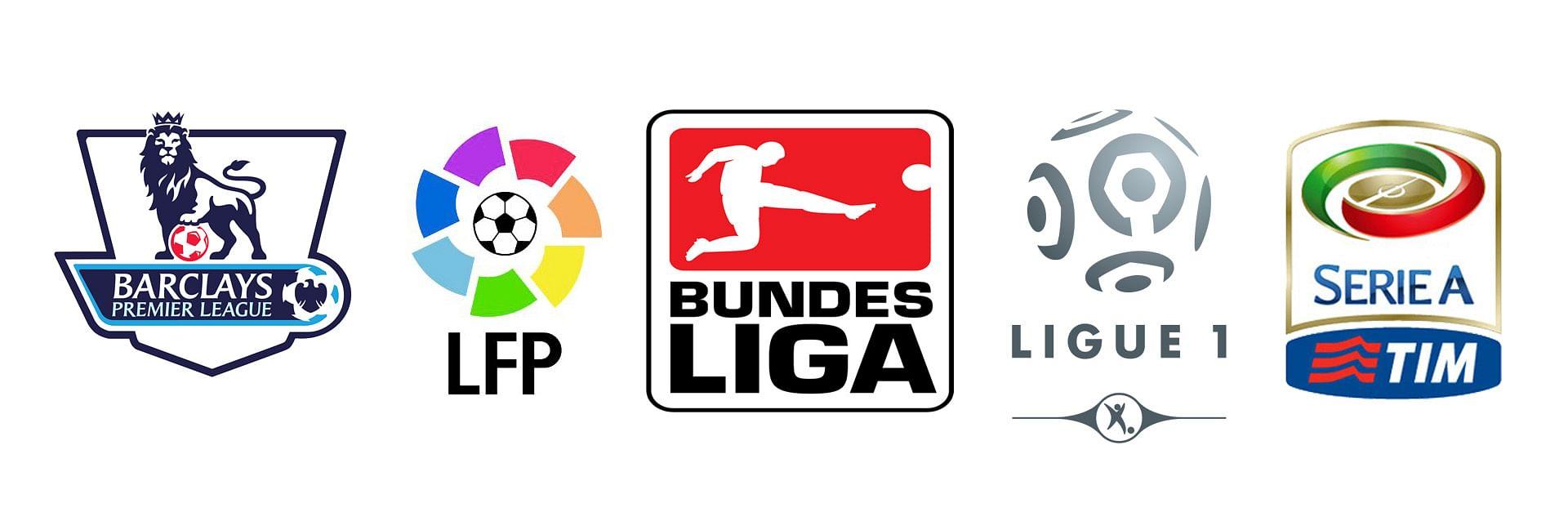 Leagues Online Match Cihanuniit