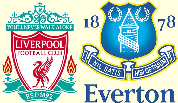 Liverpool Football Club Australian Tour