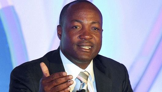 Indian players following Sachin Tendulkar's footsteps: Brian Lara