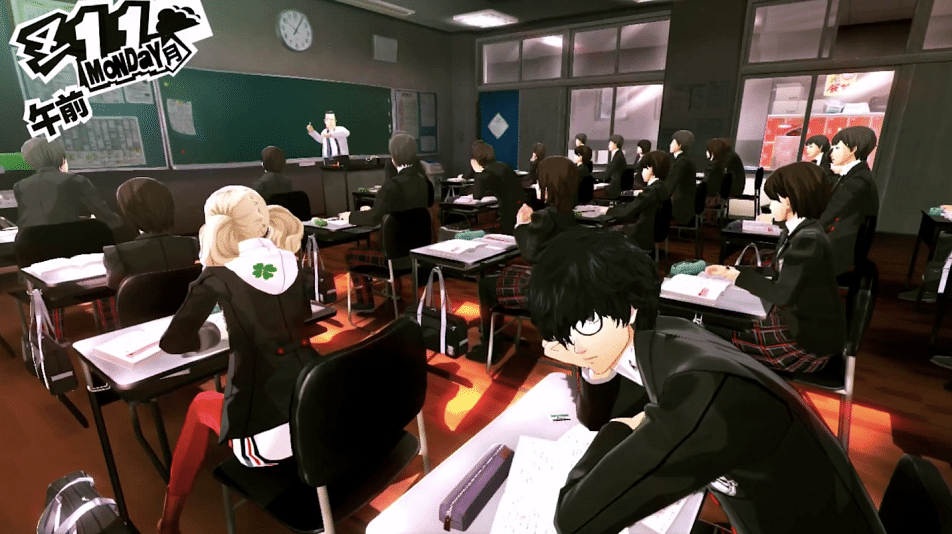 https://static.sportskeeda.com/wp-content/uploads/2015/02/persona-5-1423330617.png