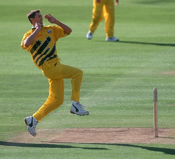 Stats: Top 10 wicket-takers in World Cup history