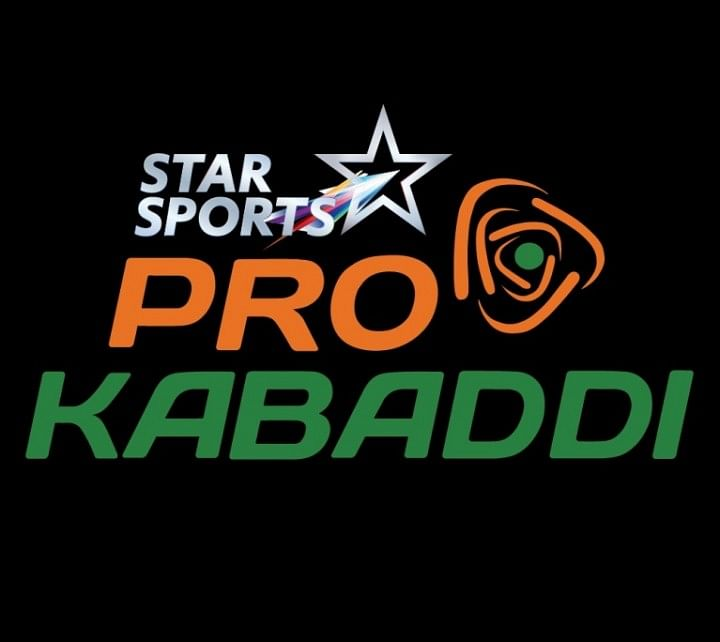2015 Pro Kabaddi League to be held in July